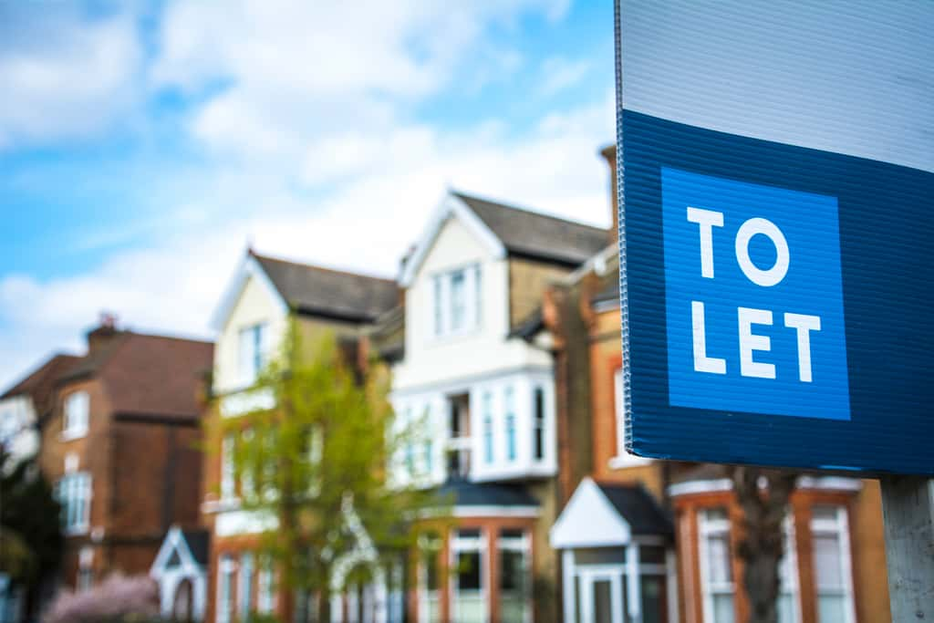 buy to let mortgage broker, Buy To Let, Teacher Mortgages